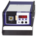 Dry block calibrator model CTD9100-375